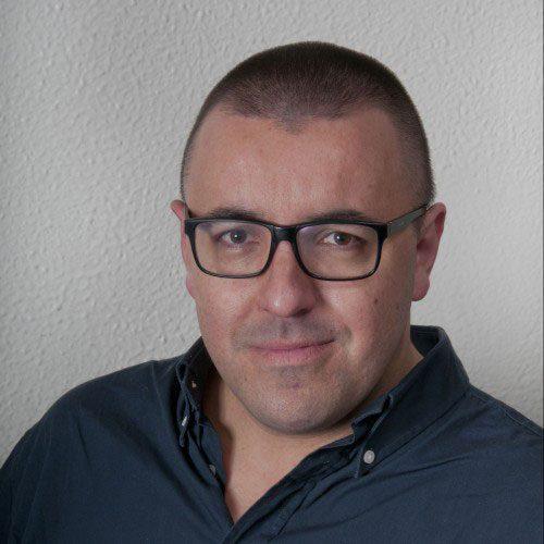 MIGUEL MUÑOZ DUARTE