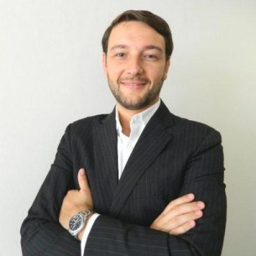 Javier Montero Inarejos