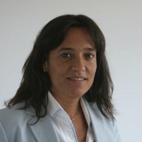 Teresa Fernandes